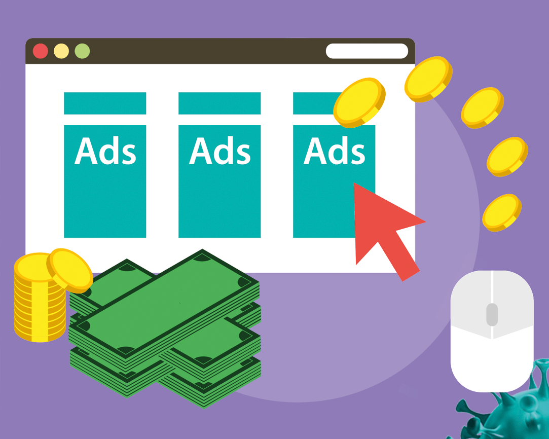 online marketing in crisistijd - google ads