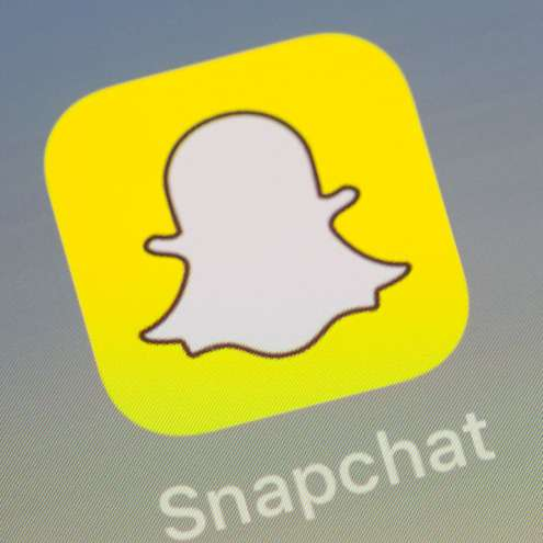 snapchat marketing 2020 - uitgelicht